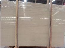 German Beige Limestone Slabs&Tiles for Countertops,Wall and Floor