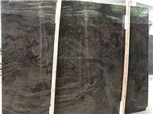 Moon Valley Marble Slabs&Tiles