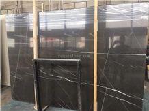 Pietra Grigio Marble Slabs&Tiles