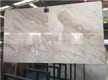 Yellow Emperor Marble Slabs&Tiles for Countertops,Wall and Floor