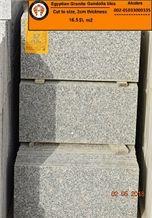 Granite Tiles Gandolla, Ghandola Granite