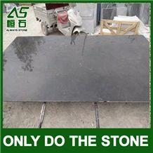China Blue Limestone Slab,Shandong Blue Stone Slab