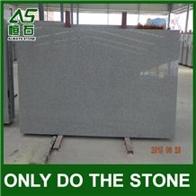 China Hubei New G603,Padang Light Grey,Sesame White Granite Tile&Slab
