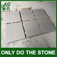 Lady Grey Marble Tile & Slab from China
