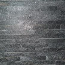 Slate Stone Veneer Natural Wall Panel Slate Ledge Veneer Wall Cladding