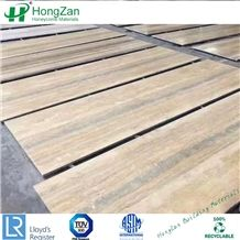 Building Material Marble Honeycomb Panel for Floor Tile