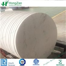 Lightweight Decoration Quartz Stone Honeycomb Panels