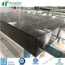 Quartz Stone Exterior Cladding Honeycomb Panels