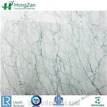Ultra-Thin Artificial Marble Stone Honeycomb Composite Panel for Wall Cladding