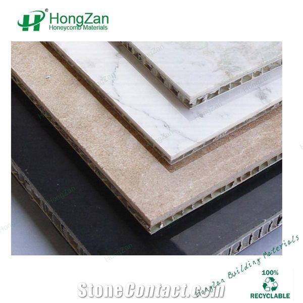 Ceramic Tiles Porcelain