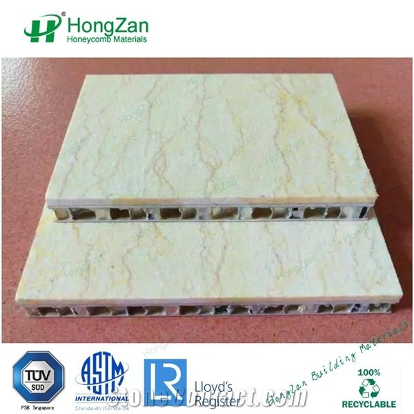 Porcelain Tile Floor Tile Decoration Panel from China