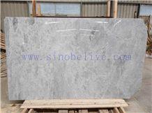 Himalayan Grey Marble Slabs