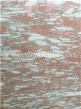 Nordland Rose Marble