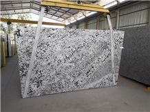 Vogue Granite Slabs