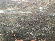 Angean Sea Saint Laurent Jaguar Grey Marble Slabs,Floor Wall Tiles