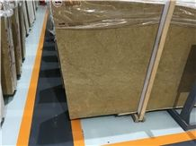 Emperor Gold Imperial Golden Marble Slabs,Wall Floor Cover Tiles