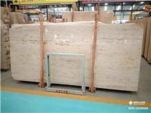 German Jura Beige Cream Limestone Slabs,Floor Tiles,Exterior Wall Tile