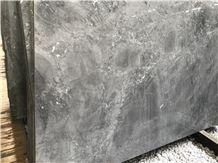 Impression Gray Milan Cloud Grey Marble Interior Wall Floor Cladding