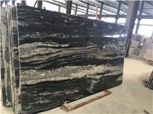 Magic Black Marble Slabs,Floor Wall Tiles,Background,Table Sets,Stairs