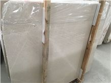 Marlin Rice White House Beige Marble Slabs,Wall Floor Polished Tiles