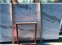 Oasis White Verde Oasis Shangri La Slabs & Tiles