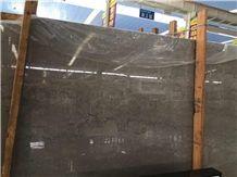 Romania Ant Grey Ash Marble Slabs,Flooring Walling Tile,Interior Stone