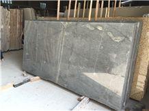 Silver Gray Mink Galaxy Grey Sky Blue Granite Slabs,Wall Floor Tiles