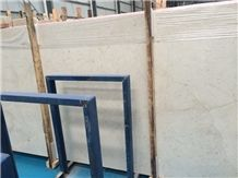 Turkey Elite Beige Golden Leaf Walmart Marble Slabs,Floor Wall Tiles