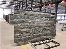 Zebra Onyx Wood Grain Jade Wooden Slabs,Wall Floor Tiles