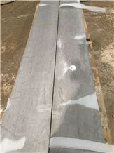 Grey Thala Marble Block, Tunisia Grey Marble
