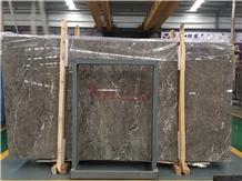Tafrry Gray Marble Slabs,Grey Marble Floor Tiles