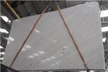 Artesian Marble Slabs & Tiles