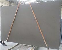 Draco Marble Slabs & Tiles