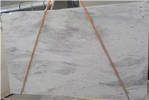 Elba Blue Marble Slabs