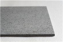 Basaltina Type Classico - Surface Rough-Sawn