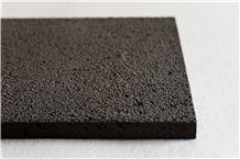 Basaltina Type Selcino - Surface Bush-Hammered