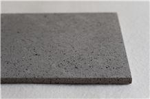 Basaltina Type Selcino - Surface Rough-Sawn