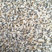 Imperial Yellow Granite, Spain Yellow Granite