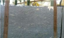 Arsa Grey Marble Slabs & Tiles, Iran Grey Marble