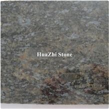Butterfly Blue Granite Farfalla Blue G695 Phalaenopsis Granite G745