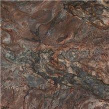 Red River Valley Granite Slabs