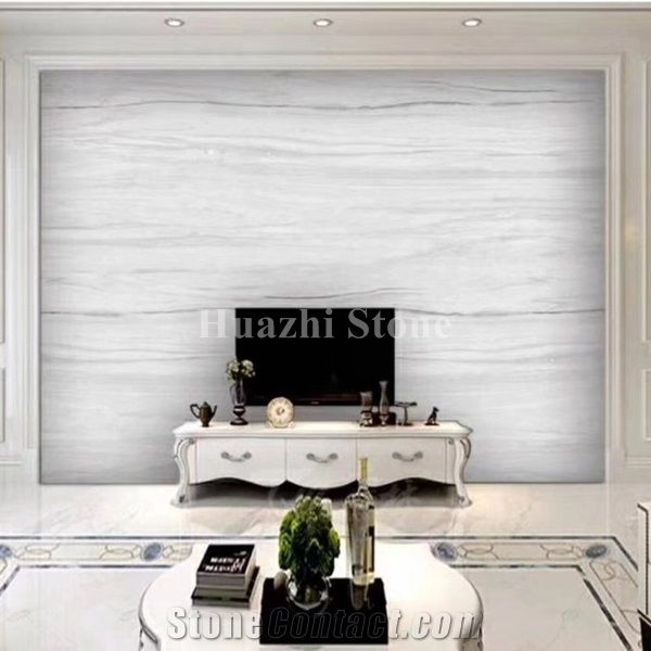 White Onyx Interior Design Home Wall Panels Tv Panel