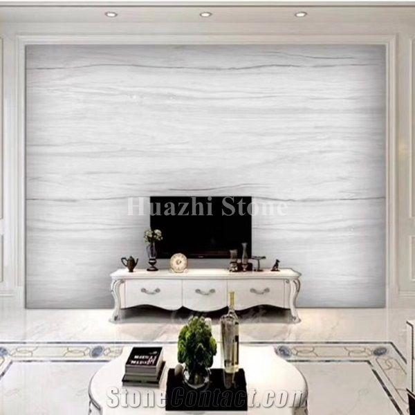 White Onyx Interior Design Home Wall Panels Tv Panel