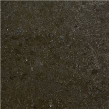 New Classic Brown Marble Slabs, Brazil Brown Marble