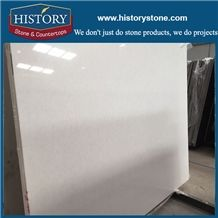 Tiles Slabs and Countertops Pure Crystal White Marble