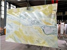 China Wizard Of Oz Marble for Wall and Floor Covering