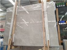 Warm Shakerspear Grey Marble for Wall and Floor Covering