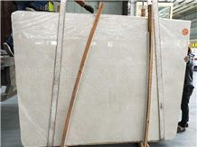 Bianco Dolomite Marble Slabs & Tiles