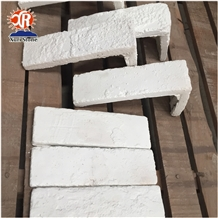 China Natural Culture China Size for Stone Veneer