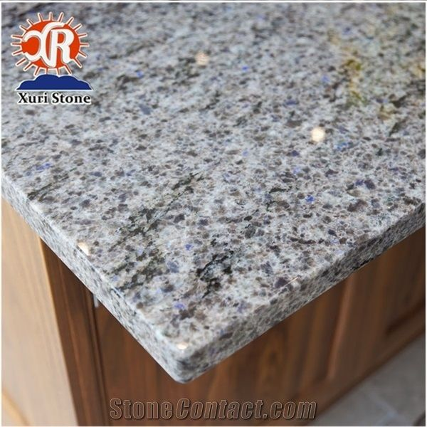 Blue Eye Granite Price | Zef Jam